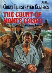 GIC: Count of Monte Cristo