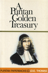 Puritan Golden Treasury