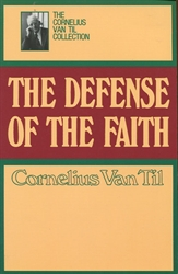 Defense of the Faith - Exodus Books