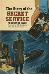 Story of the Secret Service