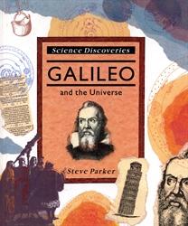 Galileo and the Universe - Exodus Books