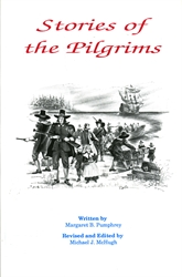 Stories of the Pilgrims (old)