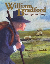 William Bradford - Exodus Books