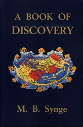 Book of Discovery