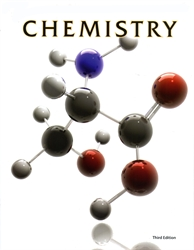 Chemistry - Student Textbook (old)