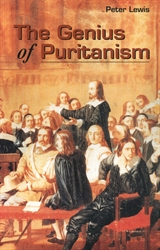 Genius of Puritanism