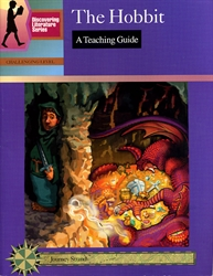 Hobbit - Teaching Guide