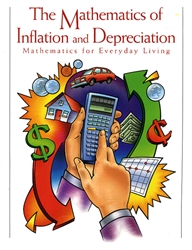 Mathematics of Inflation and Depreciation