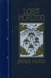 Lost Horizon