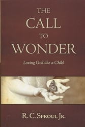 Call to Wonder