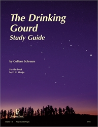 Drinking Gourd - Progeny Press Study Guide