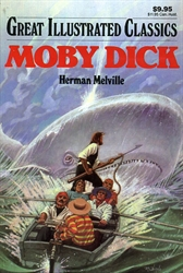 GIC: Moby Dick