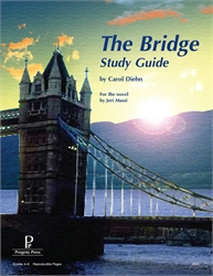 Bridge - Study Guide