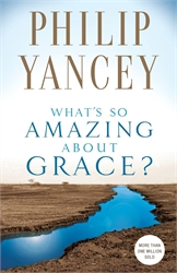 What's So Amazing About Grace? - Exodus Books