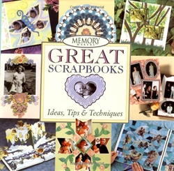 Great Scrapbooks
