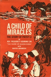 Child of Miracles