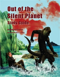 Out of the Silent Planet - Guide - Exodus Books