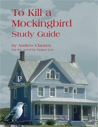To Kill a Mockingbird - Guide