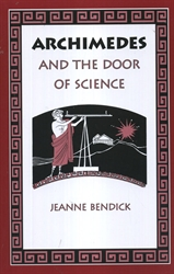 Archimedes and the Door of Science - Exodus Books