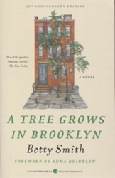 Tree Grows in Brooklyn - Exodus Books