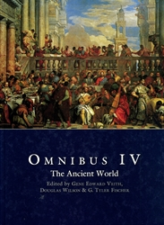 Omnibus IV - Text Only