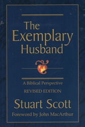 Exemplary Husband - Exodus Books