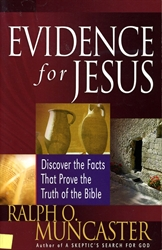 Evidence for Jesus