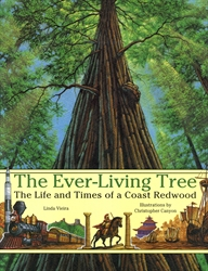 Ever-Living Tree