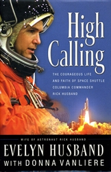 High Calling - Exodus Books