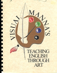 Visual Manna's Teaching English Through Art