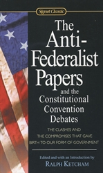 what did the federalist essays do Federalist no 78 is an essay by alexander hamilton, the seventy-eighth of the federalist papers like all of the federalist papers, it was published under the.