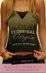 Technical Virgin