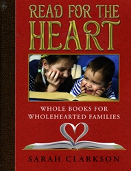 Read for the Heart - Exodus Books