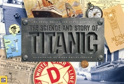 Science and Story of Titanic