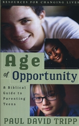 Age of Opportunity - Exodus Books