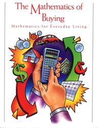 Mathematics of Buying