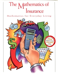 Mathematics of Insurance