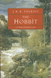 Hobbit - Exodus Books
