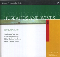 Husbands and Wives - CD