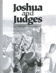 a review of the book of judges The book of judges, the third of the series of five books that reflect the theological viewpoint of the deuteronomic historian, covers the history of the israelite tribes from the death of joshua to the rise of the monarchy, a period comprising nearly 200 years (c the introduction is an account .