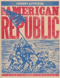 American Republic - Student Activities (old)