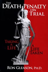 Death Penalty on Trial