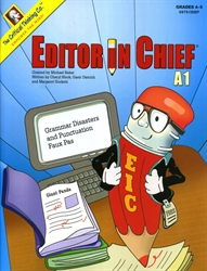 Editor in Chief A1 (old)