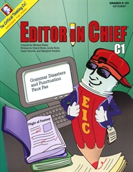 Editor in Chief C1 (old)