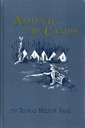 Among the Camps