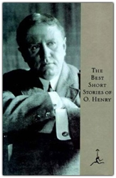 Best Short Stories of O. Henry - Exodus Books