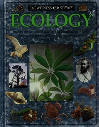 Ecology - Exodus Books
