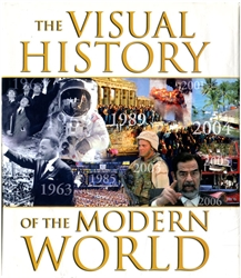 Visual History of the Modern World