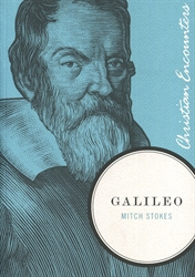 Galileo - Exodus Books