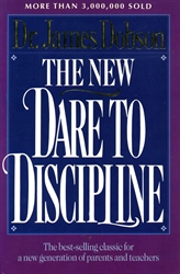 New Dare to Discipline